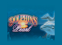 Dolphins Pearl.